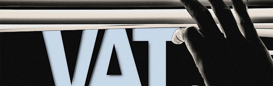 VAT Information
