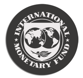 IMF Release - 5/19/2016
