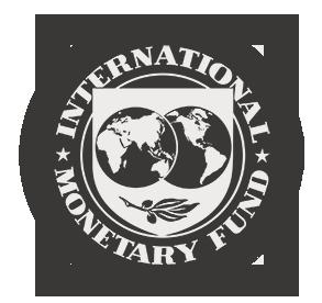 IMF Press Release - 05/18/2017